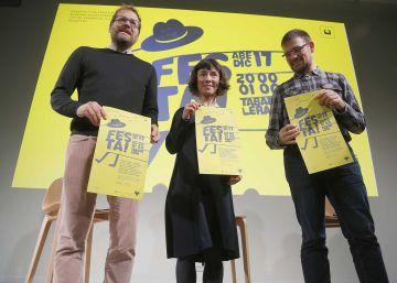Un maratón cultural de cinco horas pondrá fin a San Sebastián 2016