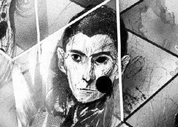Gregor Samsa, humano hasta el final