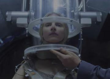 'The OA', a série mais misteriosa da Netflix