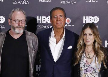 """HBO: """"Seríamos tontos si no valoramos otras historias de 'Juego de tronos"""""""
