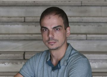 La inacabada 'Comedia sin título' de Lorca ya tiene final