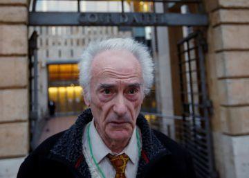 Confirmada la pena de dos años de cárcel contra el electricista de Picasso por ocultar 271 obras del pintor