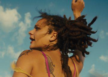 Costa Rica se abre como puerto del incipiente cine de Centroamérica
