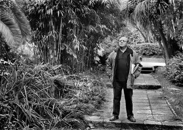 Vázquez Montalbán torna al barri