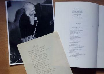 El legado del 27 se reúne en casa de Lorca