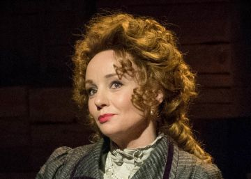 ¿Quién teme a August Strindberg (y viceversa)?