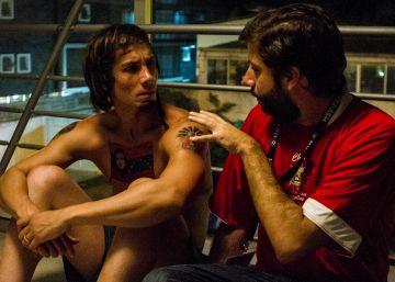 Venezuela censura la película sobre la vida del boxeador Inca Valero