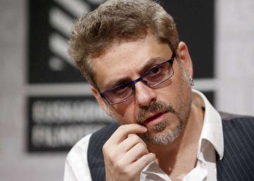 Juanma Bajo Ulloa dice que no tiene que ver con el intento de venta