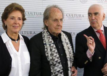 Una funcionaria fiel para dirigir la cultura mexicana