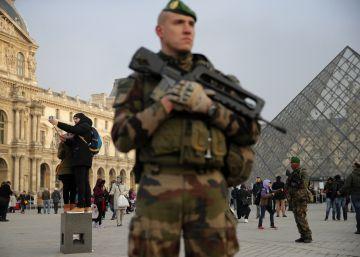 La yihad contra Mona Lisa
