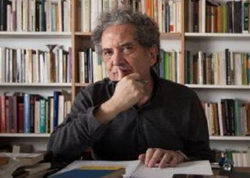 Morre Ricardo Piglia, um clássico contemporâneo da literatura em espanhol