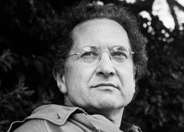 Muere Ricardo Piglia, un clásico contemporáneo