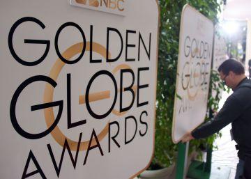 Dónde y cuándo ver la gala de los Globos de Oro