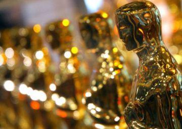 Los Globos de Oro coinciden con los Oscar en dos de cada tres películas ganadoras