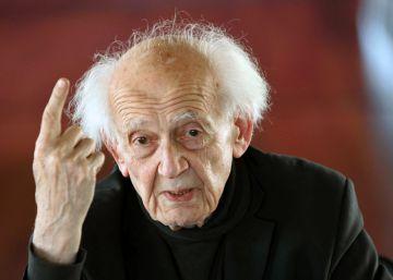 Nove frases memoráveis para lembrar Zygmunt Bauman