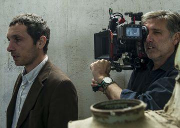 'Pulsaciones', la vuelta de Emilio Aragón a la televisión