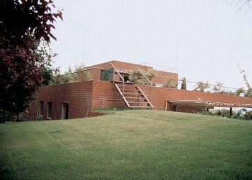 La desprotección de la arquitectura moderna