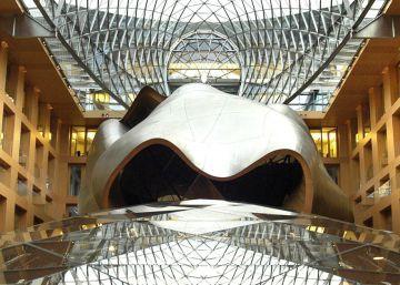Arquitectos estrella compiten por ser los mejores lutieres del siglo XXI