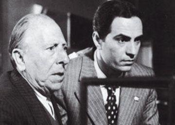 Berlanga, el mejor retratista de los españoles del siglo XX
