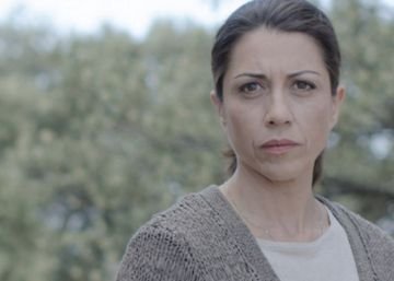 Alicia Borrachero y Verónica Sánchez protagonizarán 'Tiempos de guerra'