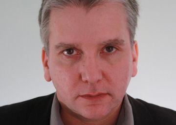 Mark Fisher, en busca del futuro perdido