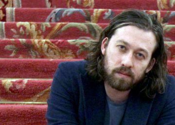 """""""El teatro va a ser importante para luchar contra la xenofobia"""""""