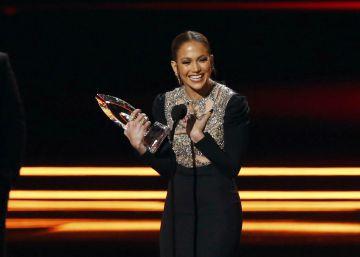 People's Choice Awards 2017: todos los ganadores