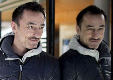 Sevilla acoge el estreno en España de 'Still Life', de Dimitris Papaioannou
