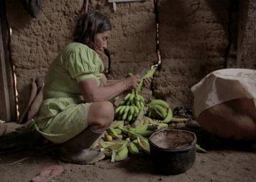 La sabiduría de la Amazonía peruana llega al Festival de Berlín