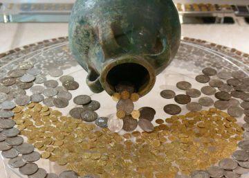 El Museo de Arte Islámico de El Cairo reabre frente a la barbarie
