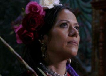 'Hecho en México', odisea musical sobre la identidad nacional