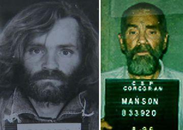La maldad se llama Charles Manson