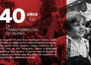 EL PAÍS, premio Rey de España de Periodismo digital