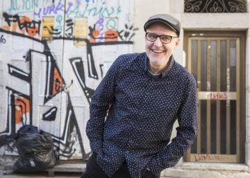 El cortometraje español 'Timecode', nominado a los Oscar 2017