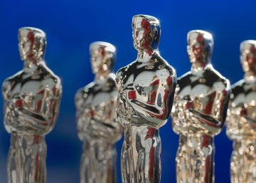 ¿Se convertirá 'La ciudad de las estrellas (La La Land)' en la película más premiada de los Oscar?