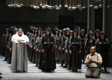La piedad de Giuseppe Verdi