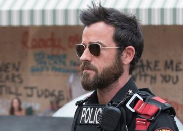 El final de 'The Leftovers' calienta motores
