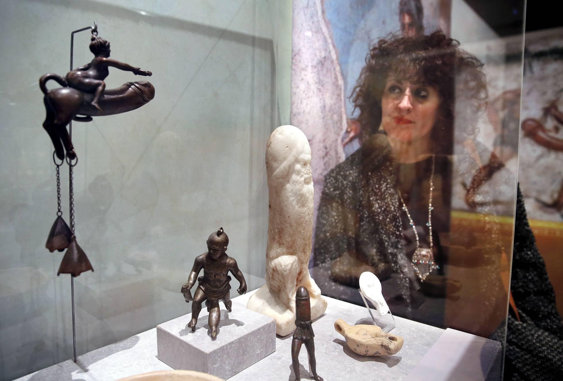 Matrimonio Segun Los Romanos : Cómo eran los romanos en la cama culturaclasica