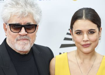 Spain's Pedro Almodóvar to head Cannes film festival jury in 2017