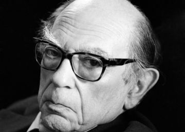 Isaiah Berlin, once claves para entender su obra