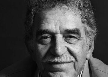 García Márquez y el rastro de su nacimiento a lo largo de su obra