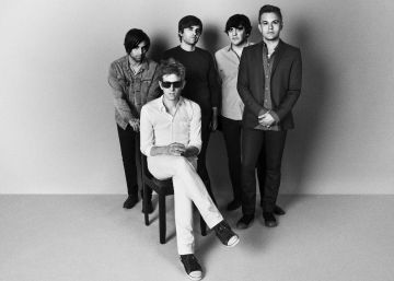Spoon: Romance irregular