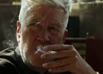 David Lynch para profanos