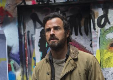 El final del viaje emocional de 'The Leftovers'