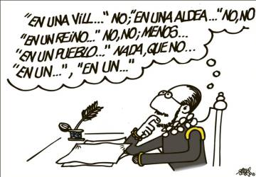Forges.
