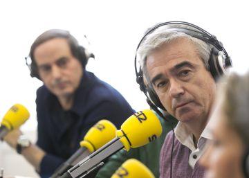 Radioteatro para homenajear al 'Guernica' en su 80º aniversario