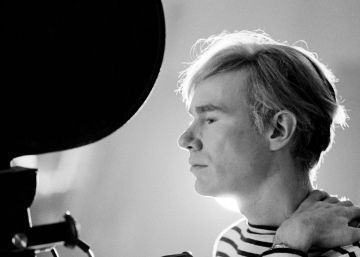 El desastre pop de Andy Warhol