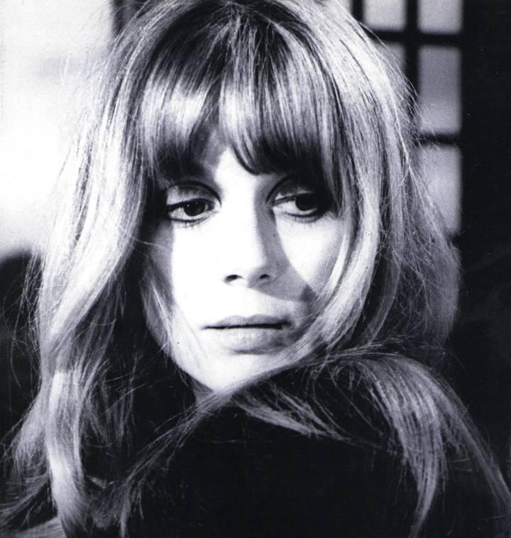 50 años del drama de Françoise Dorleac, hermana de Catherine Deneuve