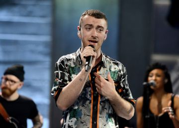 Sam Smith: el ídolo diferente