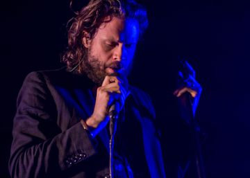 El gran teatro de Father John Misty